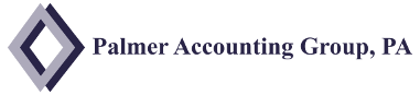 Palmer Accounting Group, PA